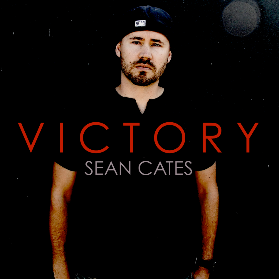 Download free @ www.seancates.com